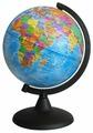 Глобус политический Глобусный мир 320 мм (10031)