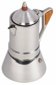 Кофеварка GAT Regina (4 чашки)