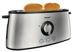 Тостер Philips HD 2698