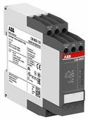 Устройство контроля температуры (защита двигателя) ABB 1SVR730700R2100