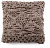 Чехол для подушки Arya Epon 45х45 см