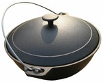 Казан Myron Cook Tradition MC0122