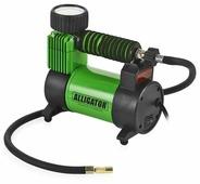 Автомобильный компрессор Alligator AL-350Z