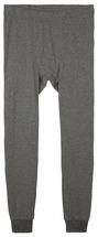 Термобелье брюки PlayToday