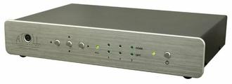 ЦАП ATOLL ELECTRONIQUE DAC 100