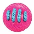 Мячик для собак DEZZIE Бейсбольный мяч (5638 000)