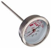 Термометр Vetta (884204)