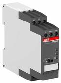 Реле контроля уровня (наполнения) ABB 1SVR730850R2100