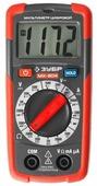 Мультиметр ЗУБР MX-804 (59804)