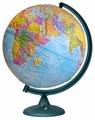 Глобус политический Глобусный мир 320 мм (16027)
