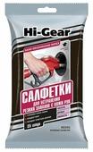 Очиститель Hi-Gear HG5584