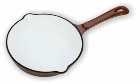 Сковорода Vitesse VS-2305 21 см