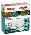 Eheim картридж Filter pad для EHEIM eXperience/professionel 250, 250T (комплект: 3 шт.)