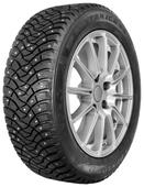 Автомобильная шина Dunlop SP Winter Ice 03 зимняя шипованная