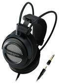 Наушники Audio-Technica ATH-TAD400
