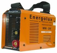 Сварочный аппарат Energolux WMI-200 (MMA)