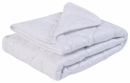 Одеяло ТекСтиль Лебяжий пух