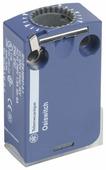 Концевой выключатель/переключатель Schneider Electric ZCMD21