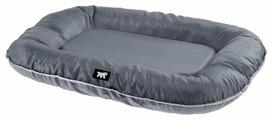Подушка для собак Ferplast Oscar 100 100х70х12 см