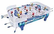 Simba Хоккей (6164248)