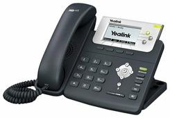 VoIP-телефон Yealink SIP-T21P