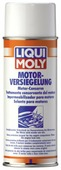 Антикор LIQUI MOLY Motor-Versiegelung