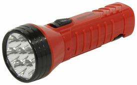 Ручной фонарь SmartBuy SBF-95-R