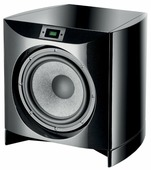 Сабвуфер Focal SW 1000 Be