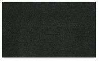 Фильтр угольный Shindo S.C.TI.01.01 (универсальный)