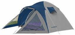 Палатка Acamper Furan 2 Pro