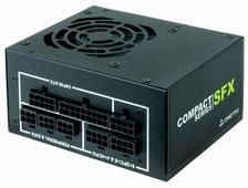 Блок питания Chieftec CSN-450C 450W