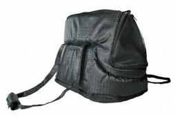 Переноска-сумка для собак TRIXIE Riva 42х26х30 см