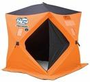 Палатка Trout Pro Fish House L