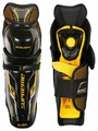 Защита колена Bauer Supreme Total One MX3 S15 shin guard Sr