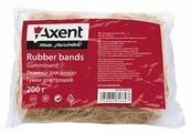 Резинки канцелярские Axent 4631-A 200 г