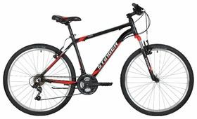 Горный (MTB) велосипед Stinger Element 26 (2019)