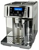 Кофемашина De'Longhi ESAM 6750