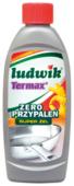 Гель для удаления нагара Termax LUDWIK