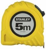 Рулетка STANLEY Global Tape 1-30-497 19 мм x 5 м