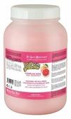 Маска Iv San Bernard Fruit of the Groomer Pink Grapefruit восстанавливающая с витаминами для собак и кошек с шерстью средней длины 3 л