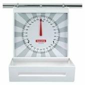 Кухонные весы Tescoma 362230 Monti