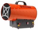 Газовая тепловая пушка ECOTERM GHD-301 (30 кВт)