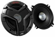 Автомобильная акустика JVC CS-V518