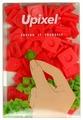 Upixel Комплект пикселей WY-P001, 80 шт.