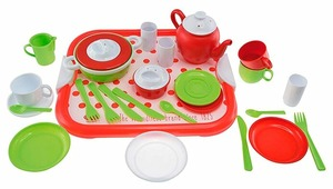 Набор посуды Gowi 454-21
