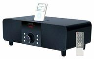 Портативная акустика Microlab MD331