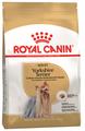 Корм для собак Royal Canin Йоркширский терьер для здоровья кожи и шерсти
