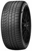 Автомобильная шина Pirelli P Zero Winter