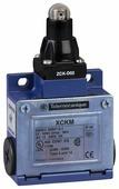 Концевой выключатель/переключатель Schneider Electric XCKM102H29