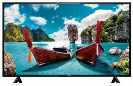 Телевизор BBK 40LEM-1058/FT2C